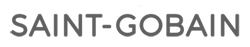 Logo de Sant-Gobain