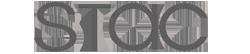 Logo de Stac